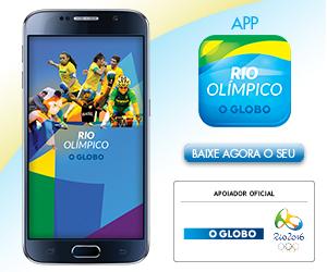 App Olimpiada