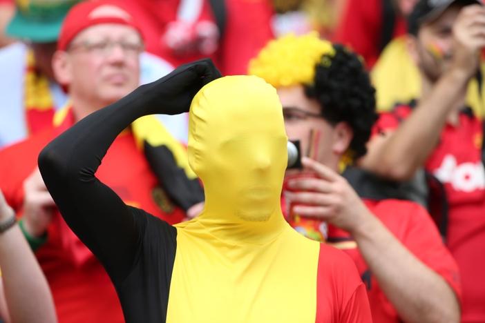 bandeira_belga.jpg