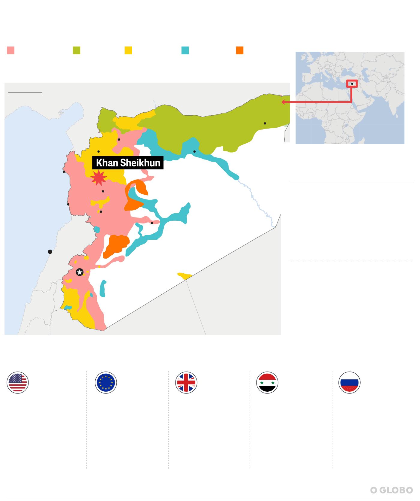 siria-ataque-quimico-reacao-curvas-desk.png